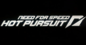 Need for Speed : Hot Pursuit sur iOS