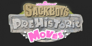LittleBigPlanet : Sackboy's Prehistoric Moves sur PS3