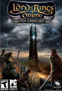 Le Seigneur des Anneaux Online : L'Essor d'Isengard sur PC