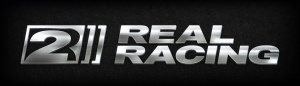 Real Racing 2 sur iOS