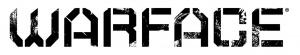 Warface sur PC