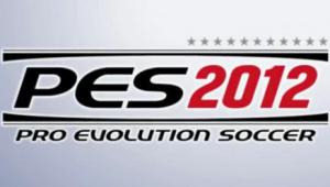 Pro Evolution Soccer 2012 sur DS