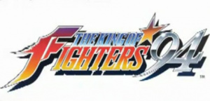The King of Fighters '94 sur PS3