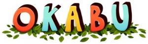 Okabu sur PS3