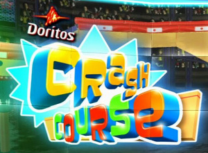 Doritos Crash Course sur 360