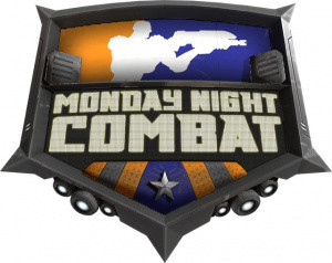 Monday Night Combat