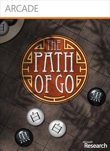 The Path of Go sur 360