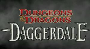 Dungeons & Dragons : Daggerdale sur 360