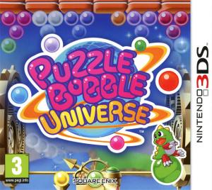 Puzzle Bobble Universe.EUR-3DS-LGC