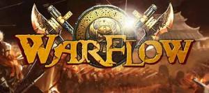 WarFlow sur Web