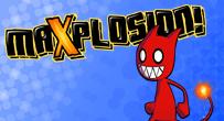 MaXplosion sur iOS