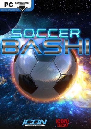 Soccer Bashi sur PC