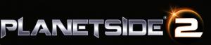PlanetSide 2 sur PC