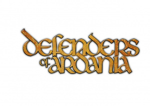 Defenders of Ardania sur 360