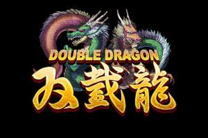 Double Dragon sur iOS