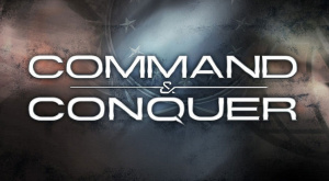 Command & Conquer (free-to-play) sur PC