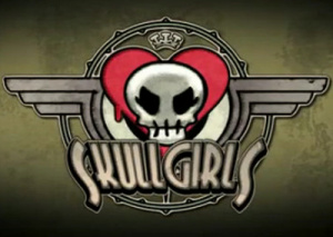 Skullgirls sur PS3