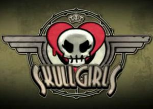 Skullgirls sur 360