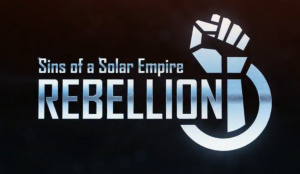 Sins of a Solar Empire : Rebellion : Outlaw Sectors (PC)