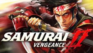 Samurai II : Vengeance sur Android