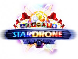 StarDrone sur PS3