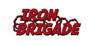 Iron Brigade sur 360