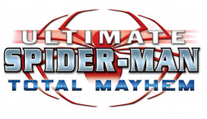 Ultimate Spider-Man : Total Mayhem sur Android
