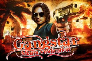 Gangstar : Miami Vindication sur Android