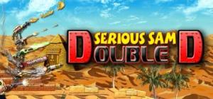 Serious Sam : Double D XXL sur 360
