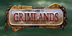 Grimlands sur PC