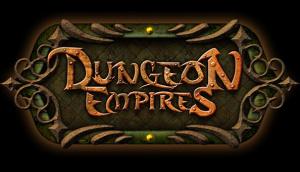Dungeon Empires sur Web
