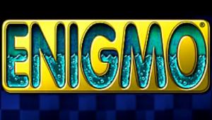 Enigmo sur PSP