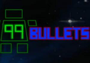 99Bullets sur DS