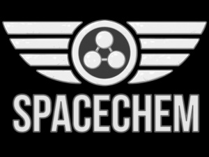 SpaceChem sur PC