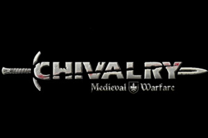 Chivalry : Medieval Warfare sur PC