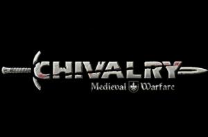 Chivalry : Medieval Warfare sur PC