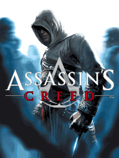 Assassin's Creed sur Android