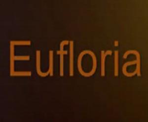 Eufloria sur PS3