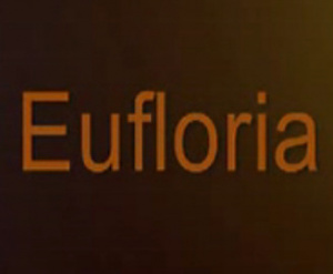 Eufloria HD sur Vita