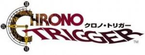 Chrono Trigger sur iOS