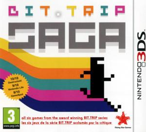 Bit Trip Saga.EUR.3DS-CONTRAST