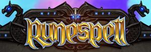Runespell : Overture
