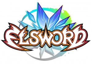 Elsword sur PC