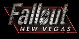 Fallout New Vegas : Lonesome Road sur PC