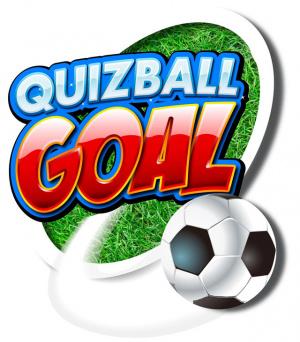 Quizball Goal sur PS3