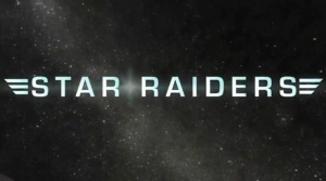 Star Raiders sur PS3