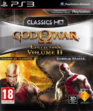 [LISTE] Classics HD PS3 FR + US/JAP Jaquette-god-of-war-collection-volume-ii-playstation-3-ps3-cover-avant-g-1335944517
