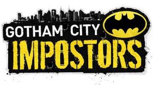 Gotham City Imposteurs sur PS3