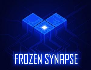 Frozen Synapse sur PC
