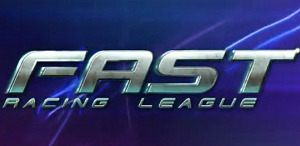 FAST : Racing League sur Wii